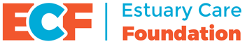 estuary-care-foundation_logo