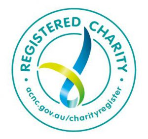 The Registration Logo
