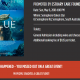 Screenshot shows 99 people booked for Blue